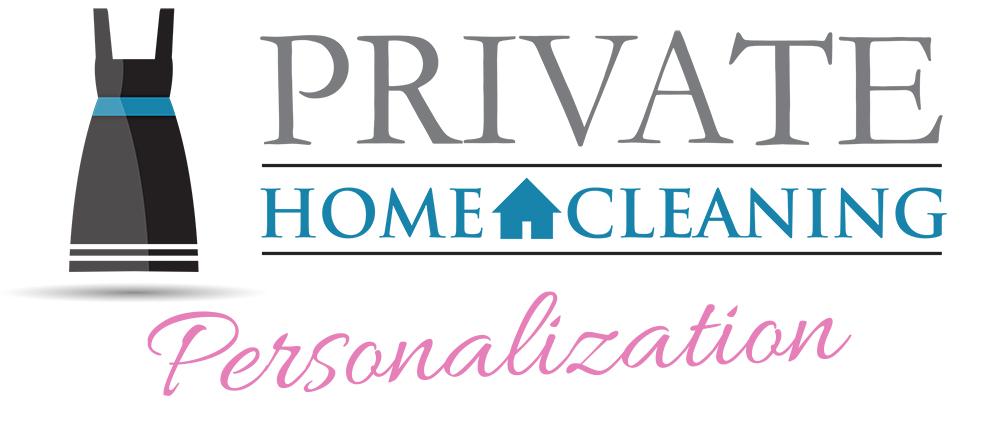 Sarasota Cleaning Maids