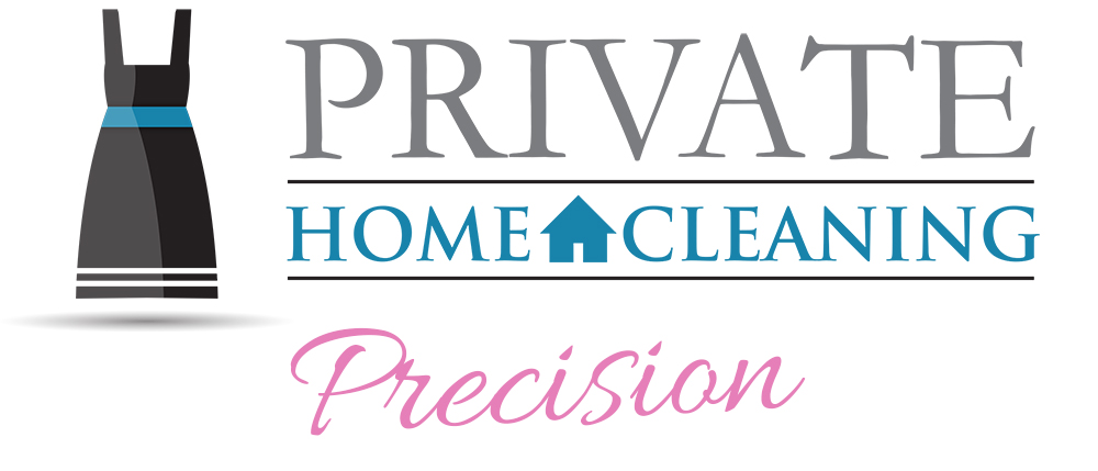 Home Cleaning Services with Precision