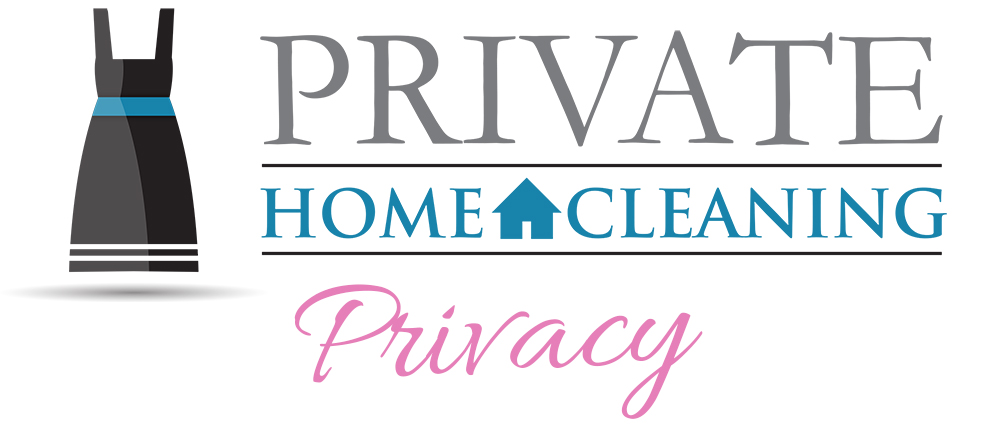 House Cleaning in Sarasota with Privacy